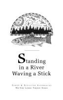Standing in a river waving a stick john gierach google books title page fandeluxe Epub