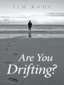 Are You Drifting? Pdf/ePub eBook
