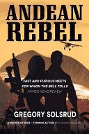 Andean Rebel