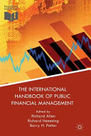 The Handbook Of The Political Economy Of Financial Crises [Pdf/ePub] eBook