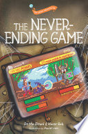 the plano adventures  The Never Ending Game