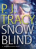 Snow Blind [Pdf/ePub] eBook