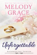 Unforgettable [Pdf/ePub] eBook