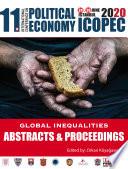 Global Inequalities Book