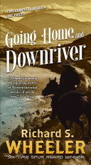 Pdf Going Home and Downriver Telecharger