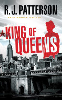 King of Queens Pdf/ePub eBook
