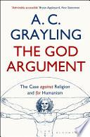The God Argument