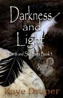 Pdf Darkness and Light