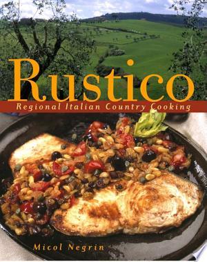 Download Rustico Free PDF Books - Free PDF