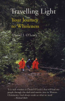 Travelling Light ebook