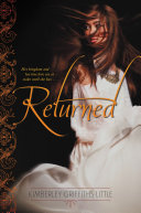 Returned [Pdf/ePub] eBook