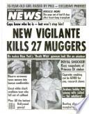 Jan 29, 1985