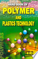 Hand Book Of Polymer   Plastic Technology
