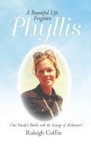 Phyllis Book