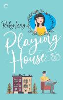 Playing House Pdf/ePub eBook