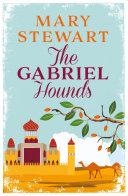 The Gabriel Hounds [Pdf/ePub] eBook