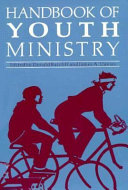Handbook of Youth Ministry