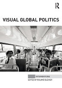 Visual Global Politics