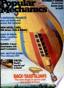 Jul 1977