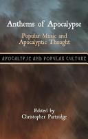 Anthems of Apocalypse