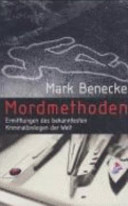 Mordmethoden