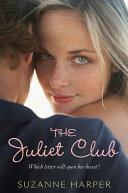 Pdf The Juliet Club Telecharger