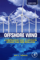 Offshore Wind [Pdf/ePub] eBook