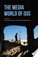 The Media World of ISIS Book