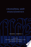 Crusading And Masculinities