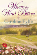 Where the Wind Blows Book