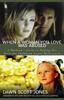 When a Woman You Love Was Abused Pdf/ePub eBook