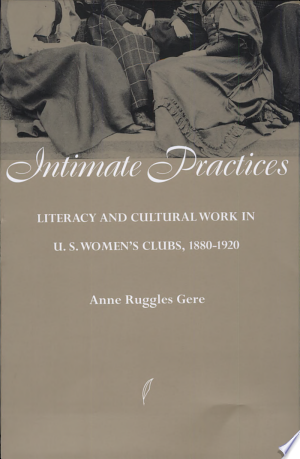 Download Intimate Practices Free Books - Dlebooks.net