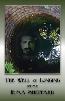 The Well of Longing ebook