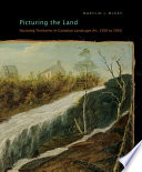 Picturing The Land