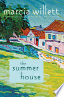 Download The Summer House Epub