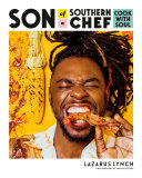 Son of a Southern Chef Pdf