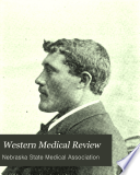 Western Medical Review