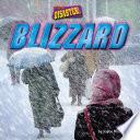 Blizzard Book PDF