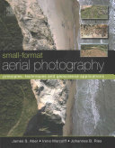 Small Format Aerial Photography