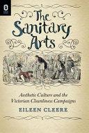 The Sanitary Arts