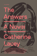 The Answers Pdf/ePub eBook