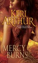 Mercy Burns [Pdf/ePub] eBook