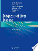 Diagnosis of Liver Disease