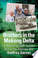 Brothers in the Mekong Delta