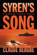 Syren's Song Pdf/ePub eBook