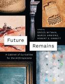 Future Remains [Pdf/ePub] eBook
