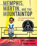 Pdf Memphis, Martin, and the Mountaintop