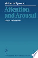 Attention and Arousal
