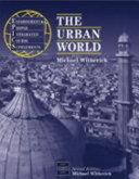 The Urban World