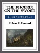 The Phoenix on the Sword Pdf/ePub eBook
